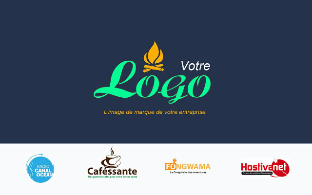 Pourquoi créer un logo pour votre entreprise ?
